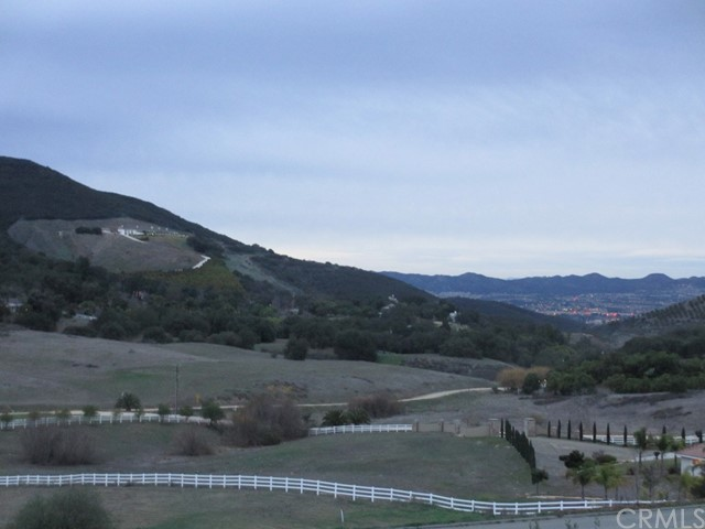 24203 Rancho California Rd, Temecula, CA 92590 Photo 32