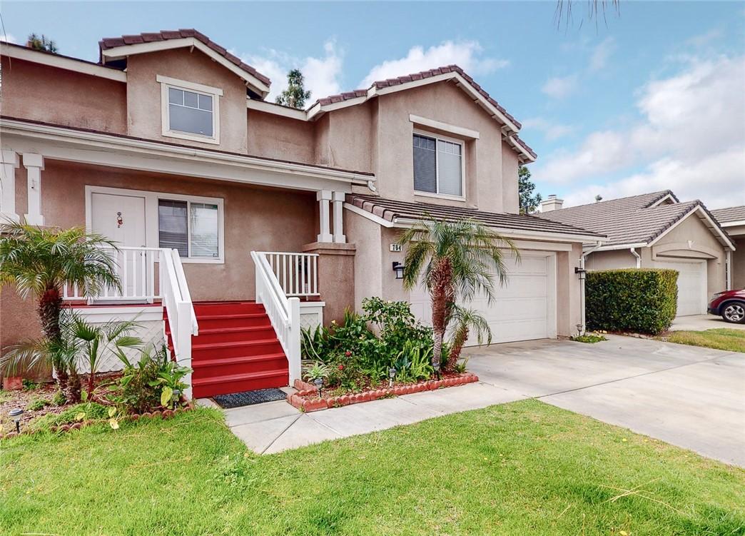 704 View Lane Corona, CA 92881