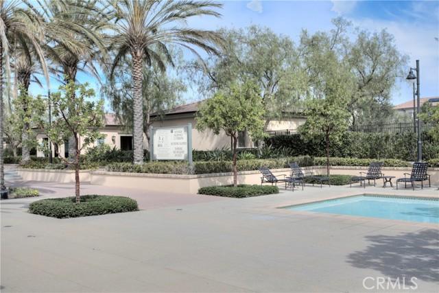 54 Carrington, Irvine CA: https://media.crmls.org/medias/d145a62e-7a24-4b96-a4d4-36bf110387a5.jpg