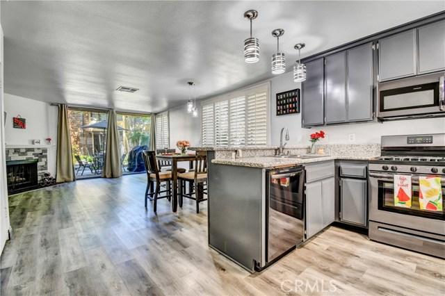 12750 Centralia Street 133, Lakewood, CA 90715
