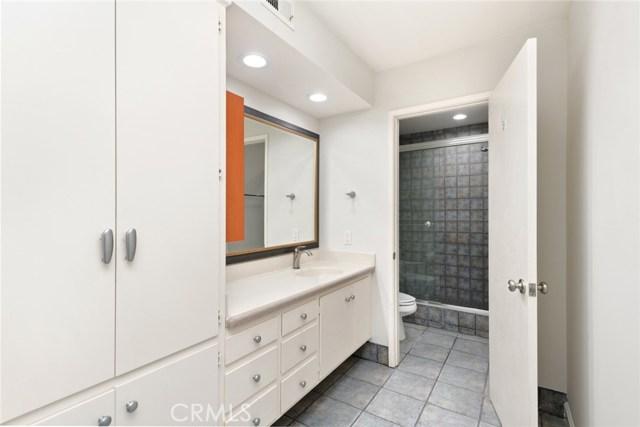 34 Mayapple Wy, Irvine, CA 92612 Photo 15