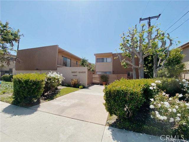 14903 S Normandie Avenue 110, Gardena, CA 90247
