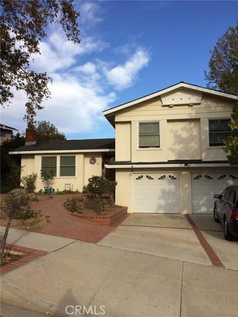 742 La Grange Avenue, Thousand Oaks, CA 91320