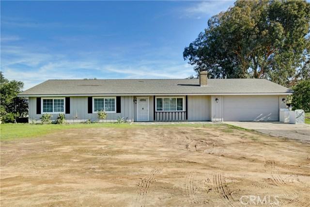 1658 Keyes Road, Ramona, CA 92065