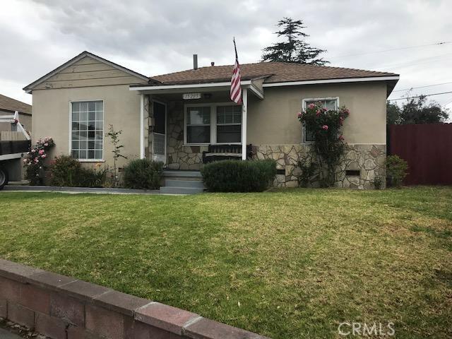 15205 Cerise Avenue, Gardena, CA 90249