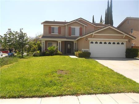 7671 Greenock Way, Riverside, CA 92508