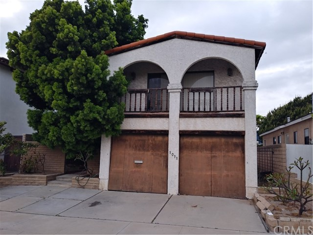 1011 2nd Street, Hermosa Beach, CA 90254