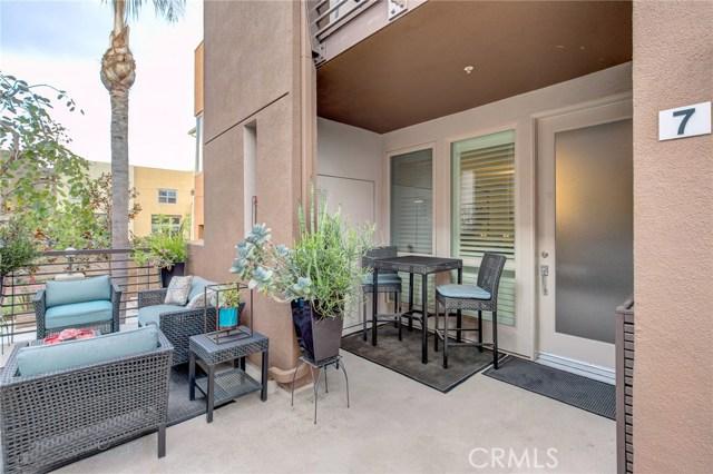 5405 W 149th Place 7, Hawthorne, CA 90250