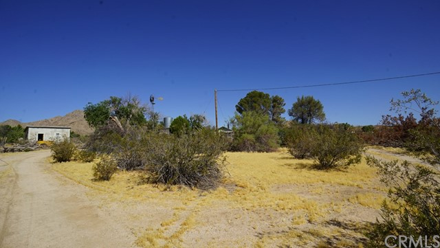 11170 Christenson Rd, Lucerne Valley, CA 92356 Photo 65