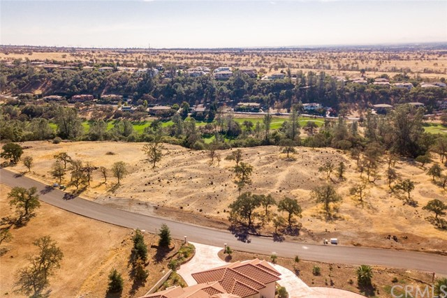 3301 Shadybrook Lane, Chico, CA 95928
