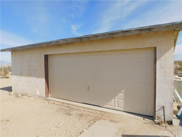 36281 Fleetwood St, Lucerne Valley, CA 92356 Photo 22