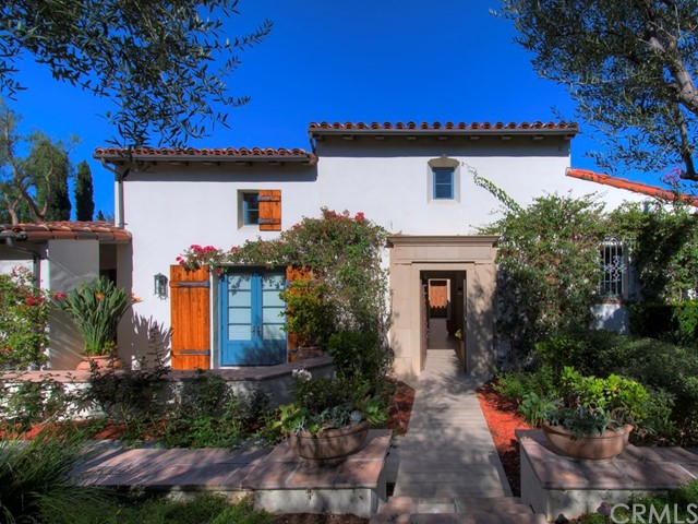 23 Jewel Flower, Irvine, CA 92603