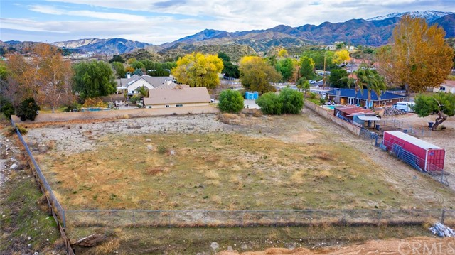 0 Lost Canyon Rd, Canyon Country, CA 91387