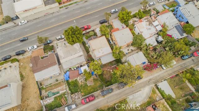 4210 City Terrace Dr, City Terrace, CA 90063 Photo 46