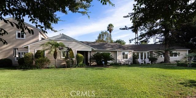 1842 Windsor Lane, North Tustin, CA 92705