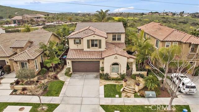 3423 Corte Panorama, Carlsbad, CA 92009 Photo 35