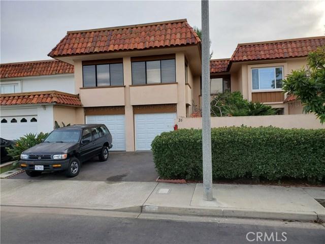 26 Palmento Wy, Irvine, CA 92612 Photo