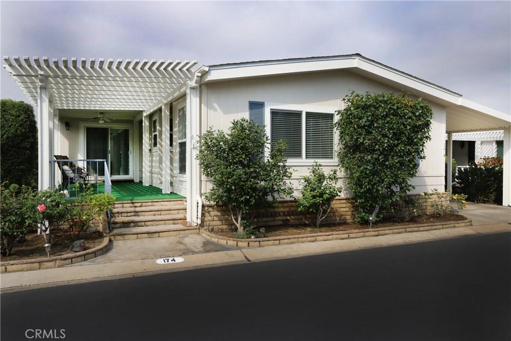 5200     Irvine Blvd.     174, Irvine CA 92620