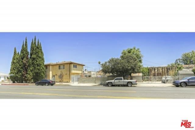 2230 Shoredale Avenue, Los Angeles, CA 90031