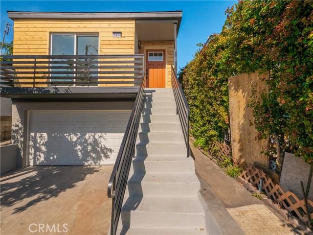 1464 N Eastern Av, City Terrace, CA 90063 Photo 4