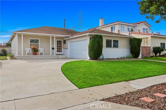 4042 W 176th Street, Torrance, CA 90504