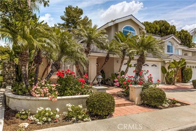 1 Bayside, Irvine, CA 92614