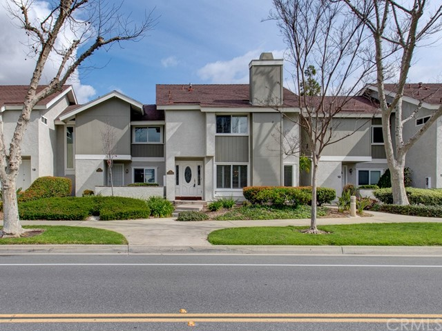 15 Sunflower 21, Irvine, CA 92604