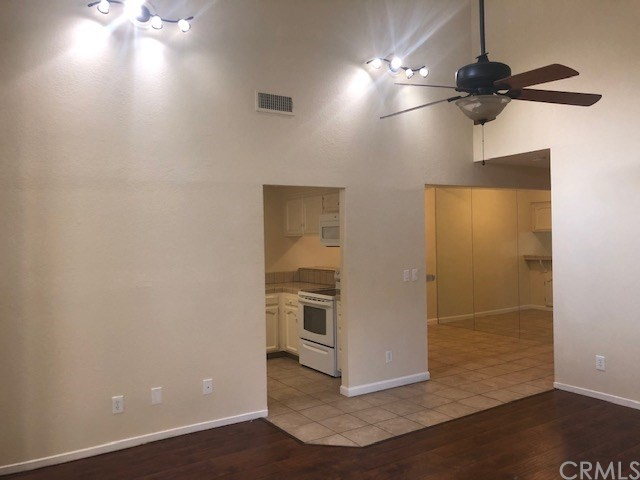 2766 W Celeste Avenue 4, Fresno, CA 93711