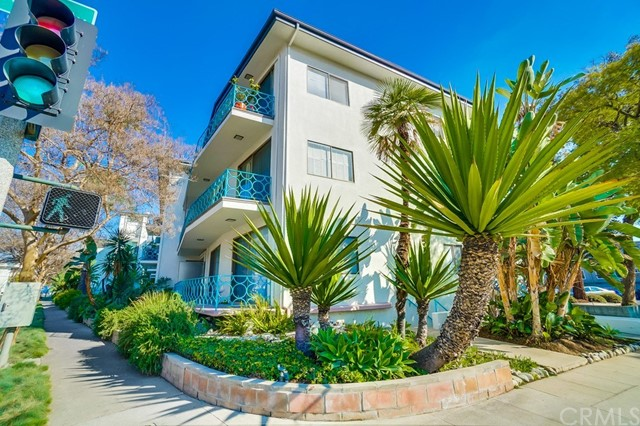 1000 Cordova St, Pasadena, CA 91106 Photo 26