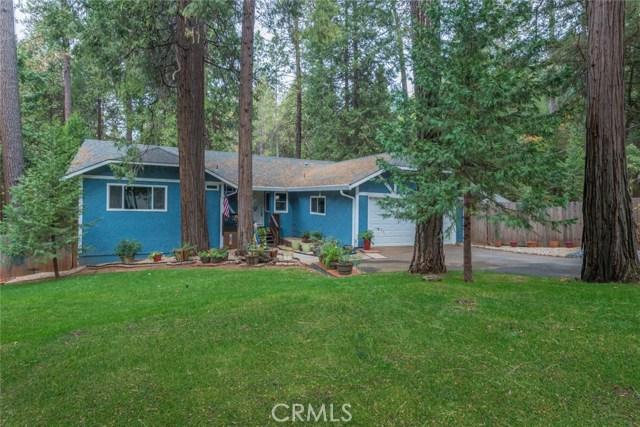 6545 Perry Road, Magalia, CA 95954