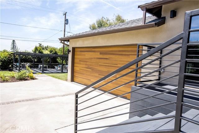 3744 Canfield Road Pasadena, CA 91107