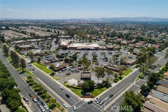 18 Porter, Irvine, CA 92620 Photo 68