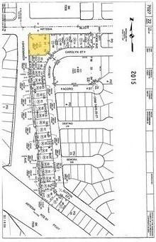 13010 Artesia Boulevard, Cerritos, CA 90703