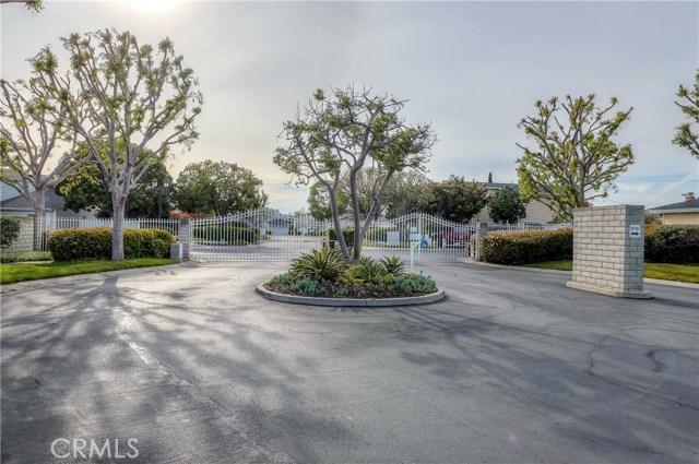 1078 Park Circle Drive, Torrance, CA 90502
