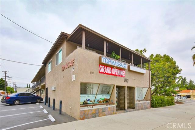 610 W Grand Boulevard, Corona, CA 92882
