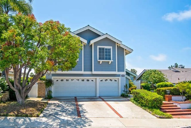 26381 Santa Rosa Avenue, Laguna Hills, CA 92653