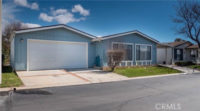 10961 Desert Lawn Drive 50, Calimesa, CA 92320