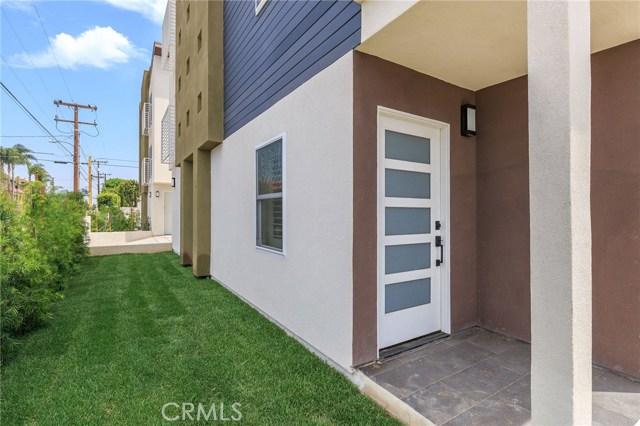 13800 Cordary Avenue 6, Hawthorne, CA 90250