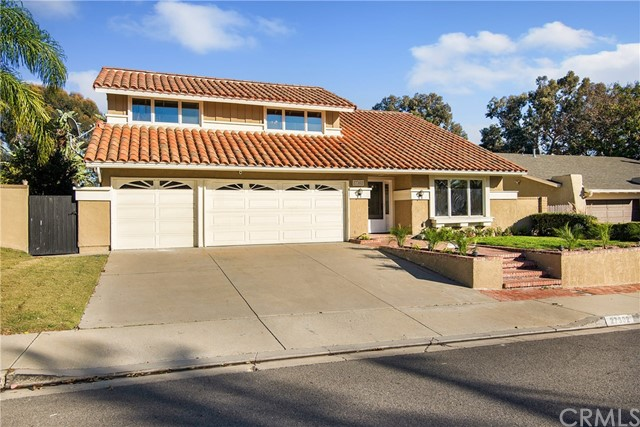 Photo of 27302 Galvez Lane, Mission Viejo, CA 92691
