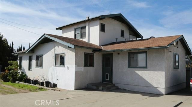 4382 San Bernardino Ct, Montclair, CA 91763 Photo 65