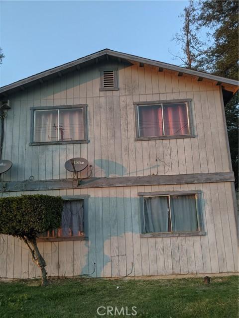634 E Houston Av, Visalia, CA 93292 Photo 4