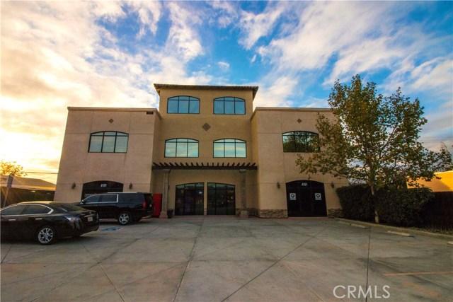 4101 Rosemead Boulevard, Pico Rivera, CA 90660