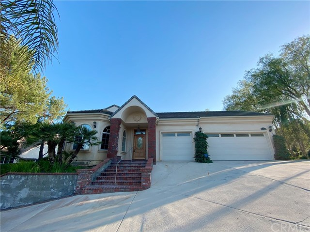 22385 Bear Creek Drive S, Murrieta, CA 92562
