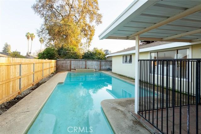 1720 S Atwood St, Visalia, CA 93277 Photo 31