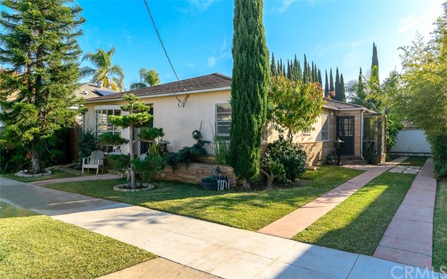 4134 E Massachusetts Street, Long Beach, CA 90814