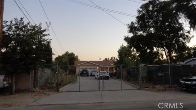 1929 Mesa Street, San Bernardino, CA 92407