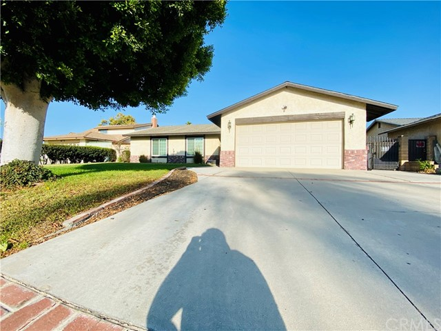 9325 Orchard St, Bloomington, CA 92316 Photo