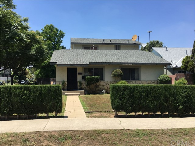 1037 Indiana Avenue, South Pasadena, CA 91030