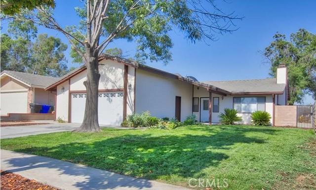 9337 Date Street, Fontana, CA 92235