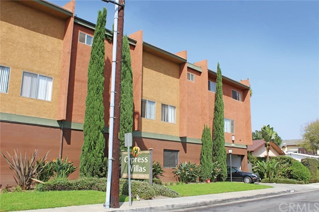 21833 Verne Avenue, Hawaiian Gardens, CA 90761